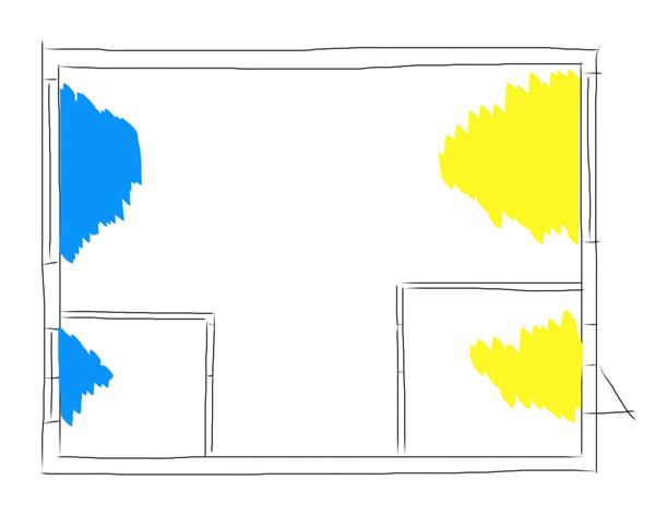 Plattegrond_interieur-lichtval