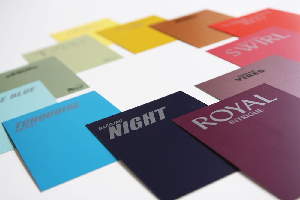 Kleurencirkel_kleuren