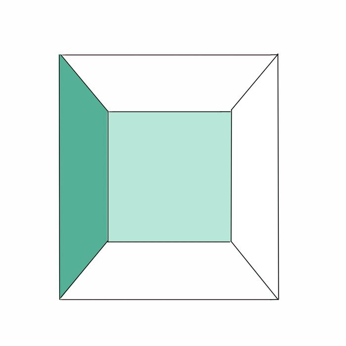 Kleurwerking kleuren online cursus interieur inrichten for Interieur cursus