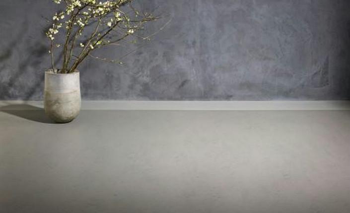Linoleum of marmoleum vloer online cursus interieur for Cursus interieur