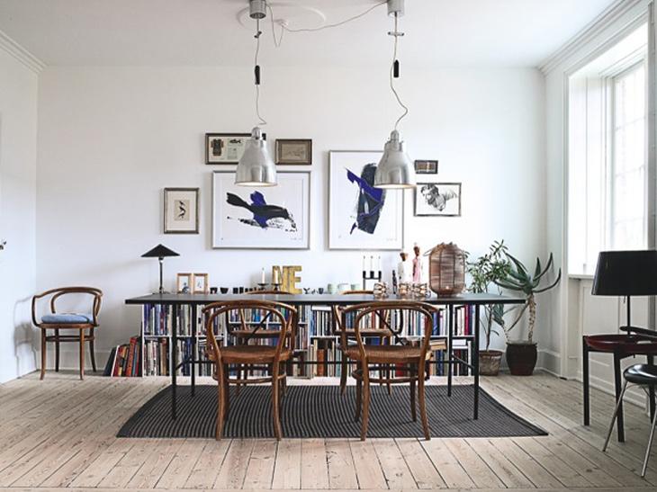 Houten vloeren vloeren online cursus interieur inrichten gratis interieur cursus 39 je - Gratis huis deco magazine ...