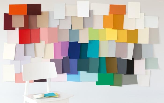 Kleurtrends 2014 gratis interieur cursus 39 je interieur for Cursus interieur