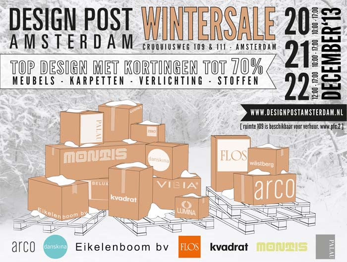 Design_Post_Wintersale