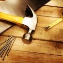 Veiligheid en risico's (hand)gereedschap
